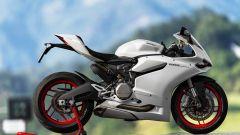 Ducati 899 Panigale - Immagine: 75