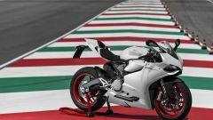 Ducati 899 Panigale - Immagine: 76