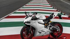 Ducati 899 Panigale - Immagine: 90