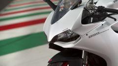 Ducati 899 Panigale - Immagine: 91