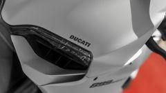 Ducati 899 Panigale - Immagine: 93