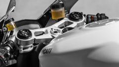 Ducati 899 Panigale - Immagine: 94