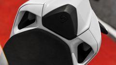 Ducati 899 Panigale - Immagine: 95