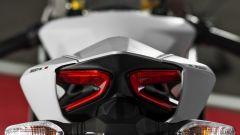Ducati 899 Panigale - Immagine: 97