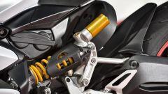 Ducati 899 Panigale - Immagine: 98