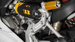 Ducati 899 Panigale - Immagine: 99