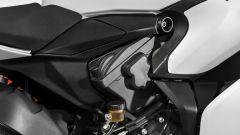 Ducati 899 Panigale - Immagine: 100