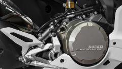 Ducati 899 Panigale - Immagine: 101