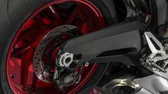 Ducati 899 Panigale - Immagine: 102