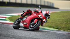 Ducati 899 Panigale - Immagine: 40