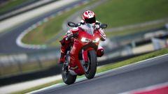 Ducati 899 Panigale - Immagine: 53