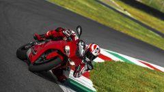 Ducati 899 Panigale - Immagine: 51