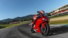 Ducati 899 Panigale - Immagine: 26