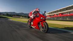 Ducati 899 Panigale - Immagine: 59