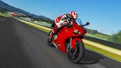 Ducati 899 Panigale - Immagine: 64