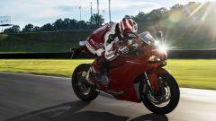 Ducati 899 Panigale - Immagine: 49