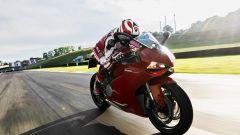 Ducati 899 Panigale - Immagine: 52