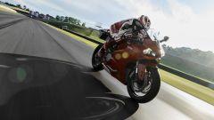 Ducati 899 Panigale - Immagine: 56