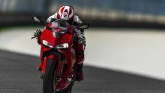 Ducati 899 Panigale - Immagine: 57