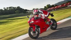 Ducati 899 Panigale - Immagine: 46