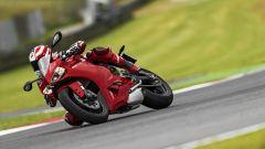 Ducati 899 Panigale - Immagine: 47