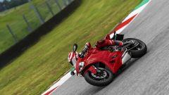 Ducati 899 Panigale - Immagine: 44