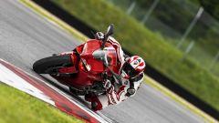 Ducati 899 Panigale - Immagine: 19