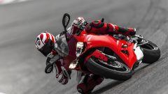 Ducati 899 Panigale - Immagine: 20