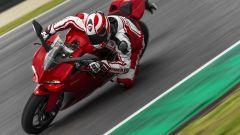 Ducati 899 Panigale - Immagine: 22