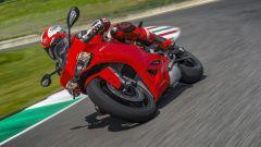 Ducati 899 Panigale - Immagine: 23