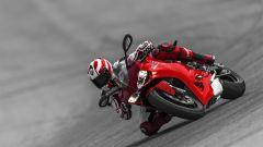 Ducati 899 Panigale - Immagine: 24