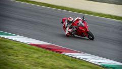 Ducati 899 Panigale - Immagine: 25