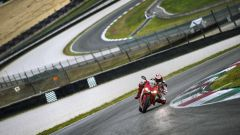 Ducati 899 Panigale - Immagine: 16