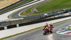 Ducati 899 Panigale - Immagine: 6
