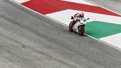 Ducati 899 Panigale - Immagine: 11