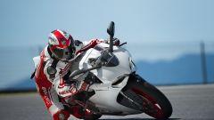 Ducati 899 Panigale - Immagine: 12
