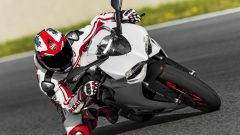 Ducati 899 Panigale - Immagine: 13