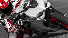 Ducati 899 Panigale - Immagine: 14