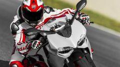 Ducati 899 Panigale - Immagine: 15