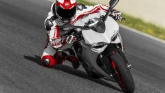 Ducati 899 Panigale - Immagine: 30