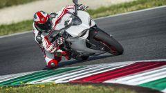 Ducati 899 Panigale - Immagine: 31