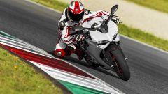Ducati 899 Panigale - Immagine: 50