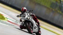 Ducati 899 Panigale - Immagine: 54