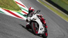 Ducati 899 Panigale - Immagine: 55