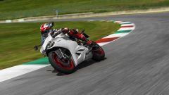 Ducati 899 Panigale - Immagine: 58
