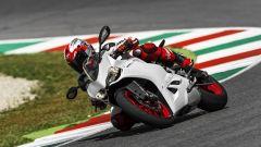 Ducati 899 Panigale - Immagine: 60