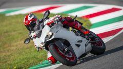 Ducati 899 Panigale - Immagine: 61