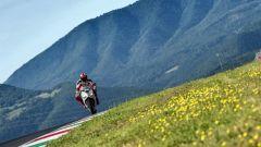 Ducati 899 Panigale - Immagine: 62