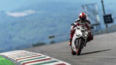 Ducati 899 Panigale - Immagine: 63
