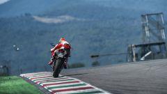 Ducati 899 Panigale - Immagine: 65